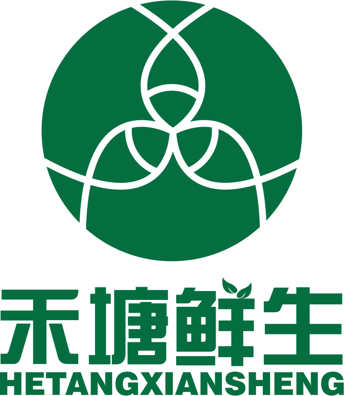广西雷火竞技app生态农业有限公司